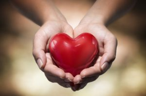 Charitable Giving Westchester NY