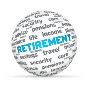 Retirement Planning Westchester NY